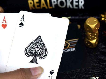 Como Escolher o Melhor Pôquer Ao Vivo? 4 Critérios Importantes